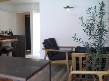 盛岡でおすすめのカフェを紹介してきました。 自然豊かな風景と一緒にゆっくりと美味しいコーヒーを楽しんでゆったり過ごすのはいかがですか?盛岡を訪ねた際にはおすすめですよ♪