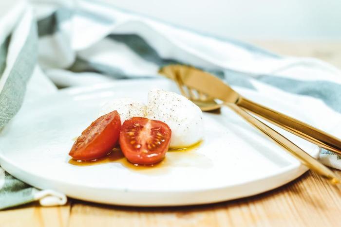 カプレーゼだけじゃない♪「モッツァレラチーズ」の美味しいレシピ集