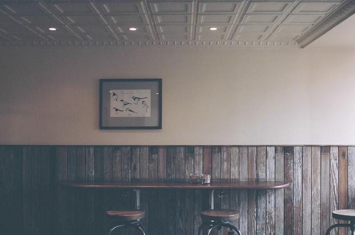 見所、遊びどころ満載の群馬県ですが、隠れ家的なカフェもたくさんあるんです。 観光のついでじゃなくても、そこためだけに立ち寄りたくなる厳選カフェを紹介します。