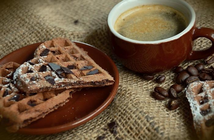 そこで今回は、コーヒーに合う手作りのレシピをいくつかご紹介します。素敵なコーヒータイムを過ごしましょう♪