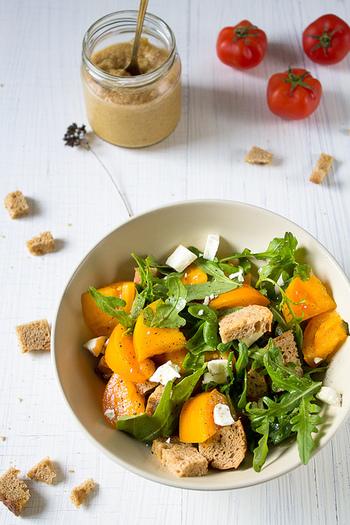 見た目もおしゃれなので、毎日の食卓に取り入れて、日頃の野菜不足や栄養不足を解消しましょう!
