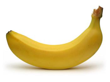 よくスーパーなどで見かける状態の黄バナナ。みなさんが口にするお馴染みのバナナ!糖度が増して歯ごたえもあり、さっぱりさわやかな甘さが特徴です。