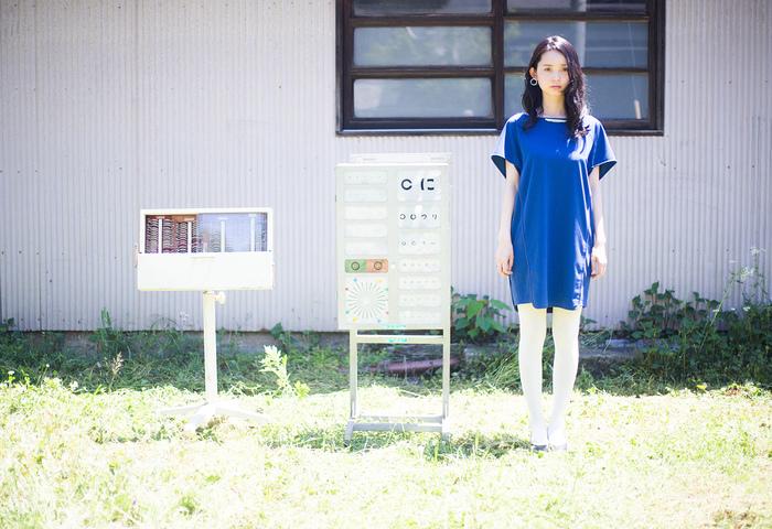 Sur(サー)は福井県鯖江市において眼鏡から作られたアクセサリーブランドです。「眼鏡からアクセサリーが作れるの?」とつい思ってしまいますよね。どのようにSurのアクセサリーは作られているのでしょうか。その誕生の秘密を探ってみましょう。