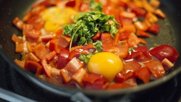お弁当を彩る卵料理の可能性は無限大。いつもの卵料理に飽きてしまったら、ご紹介したレシピを取り入れて、上手に毎日のお弁当づくりを楽しみましょう♪