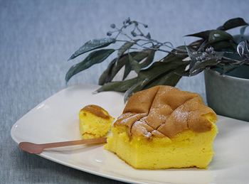 黒文字meshibeは、和洋どちらでも合いますので、フォーク代わりにケーキに添えたり、またピクルスやオリーブ、チーズなどのオードブルに刺して使うのもおしゃれです。