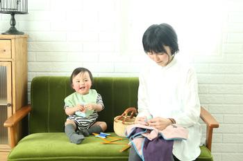 プレママ・ママ・赤ちゃんに...♪ すべての「ママ」に贈るギフトカタログ