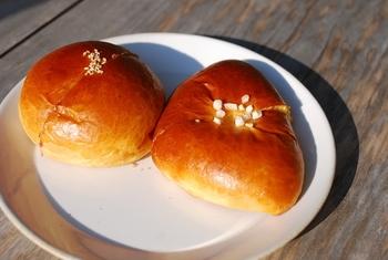 【奈良・和歌山】わたしがオススメしたい、とっておきのパン屋さん