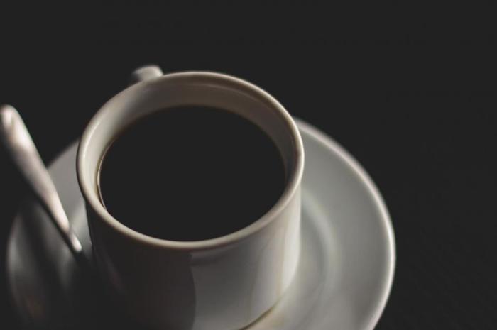 たった1杯で幸せ♪スペシャルティコーヒーが飲める都内のお店5選♡