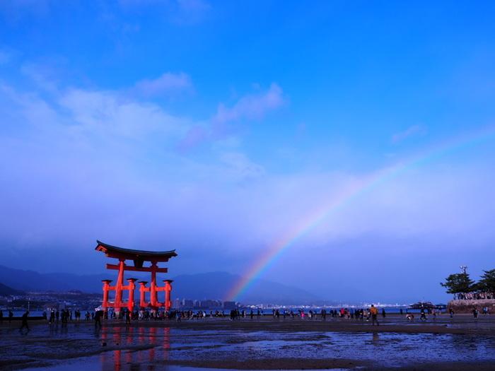 宮島や、尾道などの観光地で有名な広島県。近年では、パワースポットとして注目され、特に女子に人気の観光スポットとなっています。そんな広島県のお土産もまた、時代をとらえた素敵なものばかり。広島の素敵でかわいいお土産をまとめました。