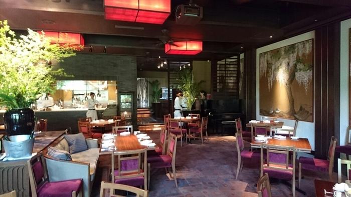 2006年以降、『The Fujiya Gohonjin』(ザ フジヤ ゴホンジン)として、結婚式場やレストラン、宴会場などの複合施設に様変わりしています。