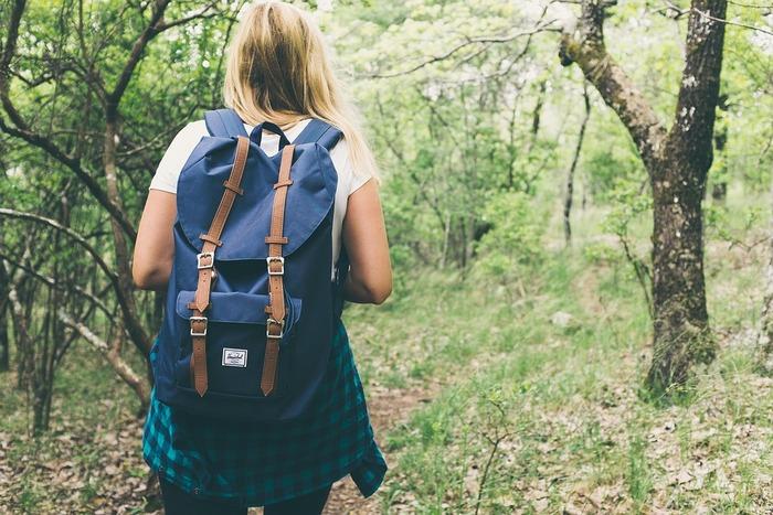 少しづつ春を感じることが多くなる、今日この頃。いろんなことが新たに始まる季節には、バッグも新しくチェンジしてみませんか?春のウキウキをさらに盛り上げてくれる、素敵な相棒を探しにいきましょう♪