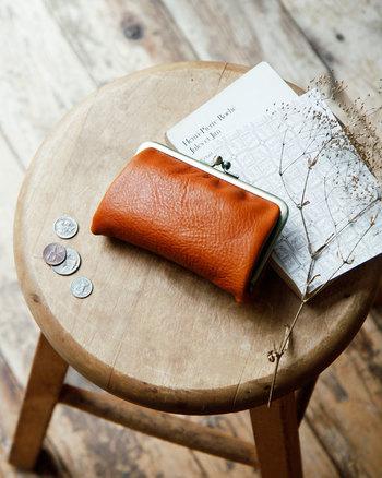 春の新生活を新しいお財布で迎えよう♪おしゃれで機能的なお財布5選