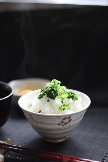 土鍋でご飯を炊くのって面倒?いいえ、それが意外と簡単にできるものなんです。