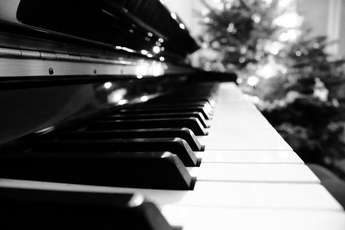 世界でも最もポピュラーな楽器「ピアノ」。ピアノから奏でられる音楽は、なぜか私たちの心にストレートに響きますよね。