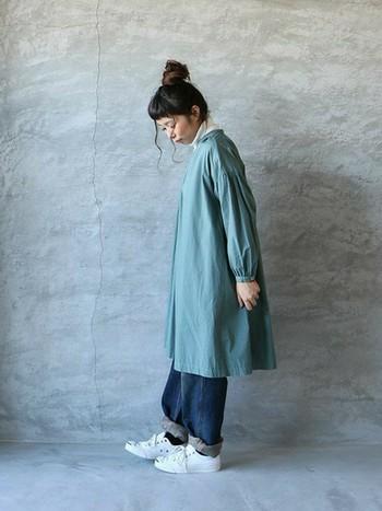 最後にヴェリテクールのお洋服が買える直営店や、Webショップをご紹介します。