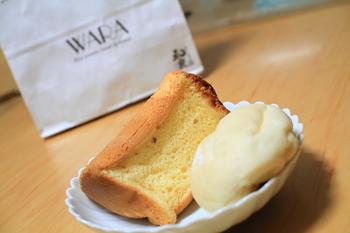 米粉そのものはグルテンを含まないため、米粉100%のものなら小麦アレルギーの方も安心して食べられます。ただし製パン用など小麦グルテンが配合されているものがあるので、注意が必要です。 米粉は、海外でも小麦の代替として注目されているそうです。小麦粉の代わりに米粉を使えば、食べられる料理のレパートリーが増えますね。
