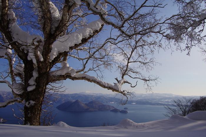 四季によって時間帯によって様々な顔を見せてくれる洞爺湖。何度でも行きたくなってしまう魅力がそこにはあるのです。是非、訪れてみてくださいね。