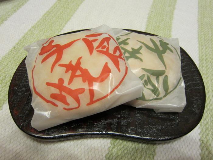 牛タンと笹かまだけじゃないよ!地元民が教える仙台の美味しいお土産♪