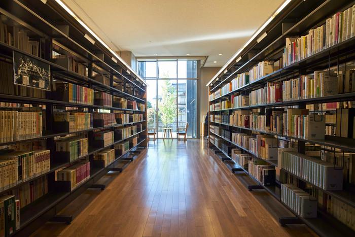 それほど強い動機がなく、でもちょっと気になるという程度の本であれば、図書館が便利です。また新書だと捨てるのがもったいなく感じるので、古本屋で探してみるのもいいですね。