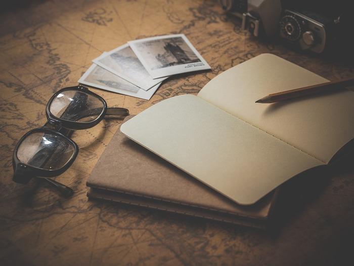 待ちに待った楽しい旅行ですもの。思い出を記録するもの、日頃時間が無くて読めなかった本、お気に入りの靴、ディナーの服、などなど。持って行きたいもの、持って帰りたいもの、たくさんありますよね?  でも旅行かばんに本当に入るか不安になりませんか?