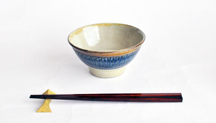 """""""マカイ""""とは、沖縄の言葉でお碗のこと。4寸は大人が使う飯碗にちょうどよいサイズです。"""