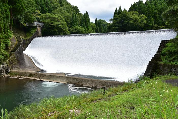 【九州編】水と緑の絶景を味わう。大人のドライブスポットをお教えします