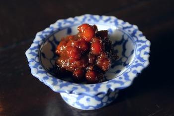 余った節分豆をおいしく活用!おかず・おやつに変身できる福豆レシピ