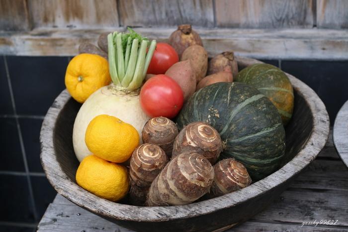 生クリームや砂糖をたっぷり使ったスイーツもとっても魅力的ですが、たまに健康志向のおやつはいかがですか? 野菜嫌いの子供や、ダイエット中の人にぴったりの、野菜を使ったヘルシースイーツをご紹介します。