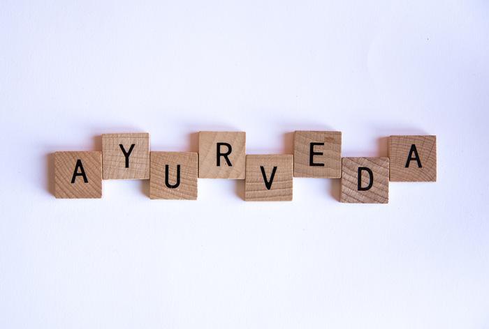 アーユルヴェーダの基本の3つの要素について、少しはご理解いただけましたか?