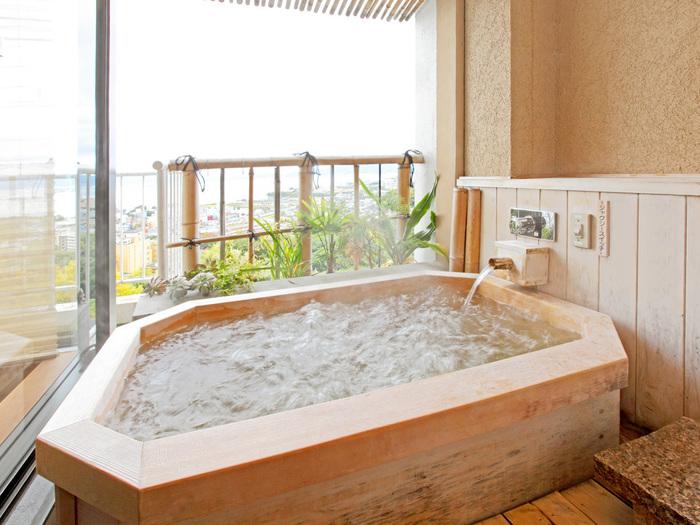 気軽に足を運ぶことができ、ゆっくりお風呂で休憩できる日帰りプランは有難いですよね。 次回はこっちのお宿の日帰りプランを…などとちょっと趣向を変えた楽しみ方もできそうです。  帰りに京都観光をぶらりと楽しんでもよいかもしれません。プラン次第では思い切り楽しむことができそうですね。