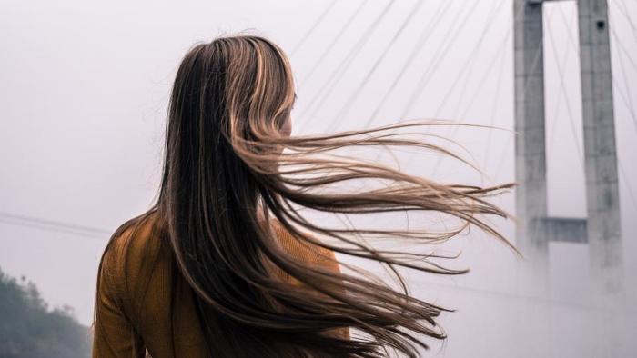 朝はすっきりまとめ髪でお出かけしたいけどそんな時間がない…と諦めていませんか?