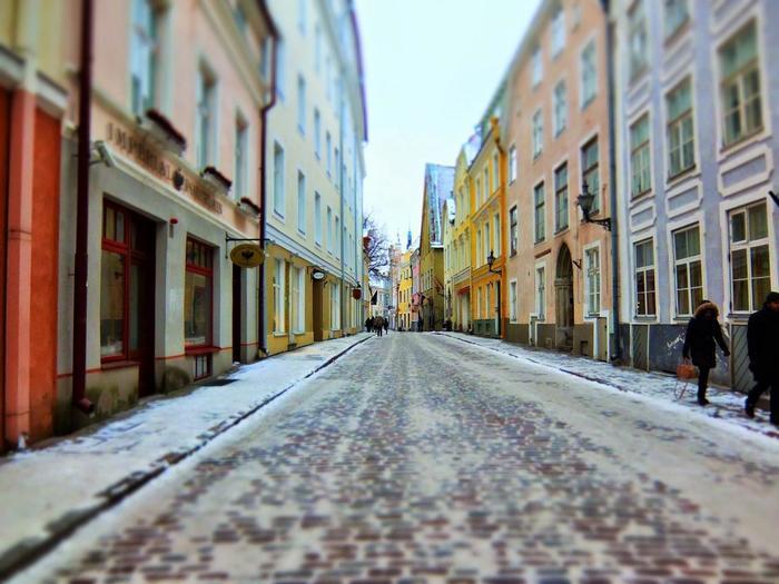 情緒豊かで優しい色合いの街並み、でも冬の寒さは厳しい北欧地方。そんな北欧のスウェーデンのお料理ってご存知ですか? 「そういえば北欧の家具や雑貨は大好きだけど、北欧料理はあまり知らないなぁ・・・」という方も多いのではないでしょうか。