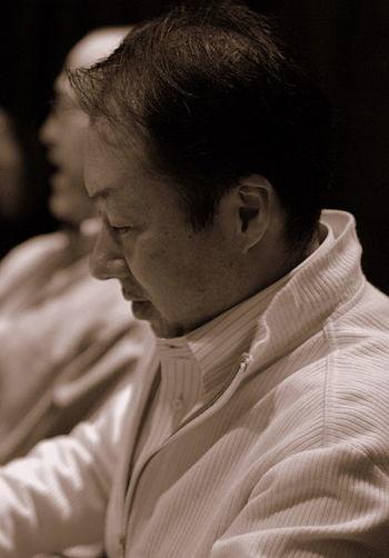 1984年に任天堂に入社した近藤浩治さんは、現在に至るまで多くのゲーム音楽を手掛け、国内だけでなく海外でも有名です。子供の時にマリオで遊んだ経験がある人は、自然と近藤さんの音楽を聴いて育ってきたのかもしれませんね。