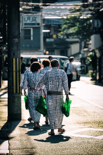 """温泉に行こう!大阪から日帰りで楽しめる、""""関西エリアのおすすめ温泉""""5選"""