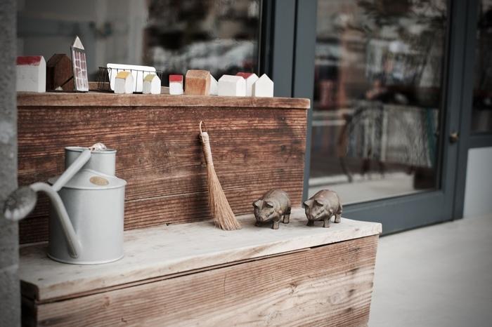 千駄木にはノスタルジックな街らしい、素敵なカフェが沢山ありますね。皆さんも千駄木を訪れた際には、今回ご紹介したカフェにぜひ行ってみて下さいね♪