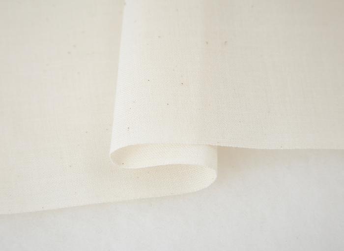 そして、その工程を経てできた木綿が「さらし木綿」。現代では、妊婦さんの安産を祈願する「腹帯」としての使い方が有名ですね。