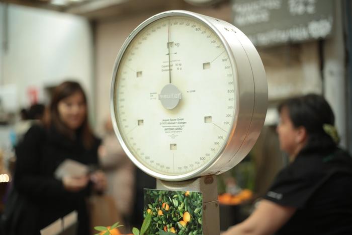 以下、目からウロコのおいしいレシピをご紹介!必見です。体重計に乗るのが、楽しくなるかも!