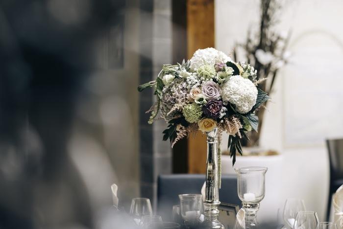 春の訪れが楽しみになりそうな素敵な一輪挿しをご紹介してきましたがいかがでしたでしょうか?どれも個性はもちろん存在感もありお部屋にお花を飾る楽しみを与えてくれそうなものばかりでしたよね。せっかくお花を飾るならお気に入りの一輪挿しでお部屋を彩りたいですね。ぜひそんな素敵な一輪挿しを見つけてお花を楽しんでくださいね。