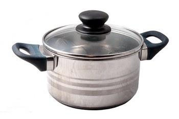 ●必要な道具類 ・保存容器  ・内ふた ・重石 ・ラップ  ・大きな鍋  ・ザル ・すり鉢とすりこぎなどの大豆をつぶす道具  ・ボウル