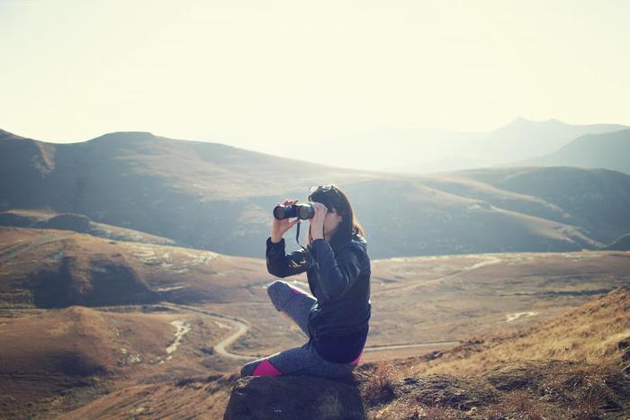 ちょっと視点を変えてみれば、旅するように暮らす方法は無限大。人生は一度きり。日常の枠を飛び出して、新しい旅を始めてみませんか。
