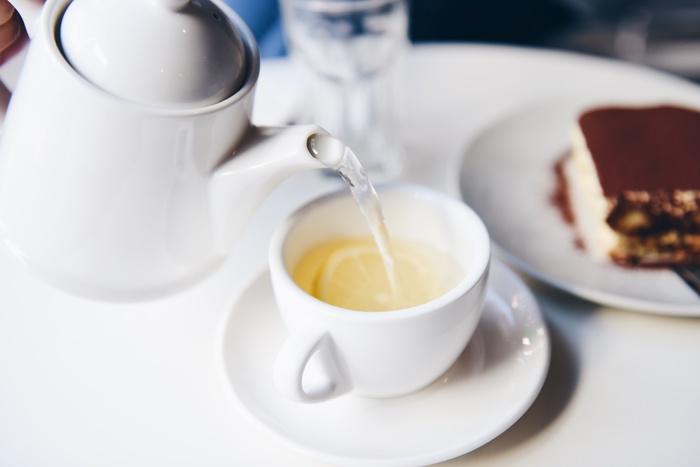 寒い冬はもう少し続きます。暖房だけに頼らずにほっこり暖かいドリンクで温まってみてはいかがでしょうか?たまにはおうちカフェをしてゆっくり丁寧に休憩してみましょう。