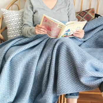 """いかがでしたか?今回ご紹介した便利で使いやすい""""温活アイテム""""を取り入れて、寒い日の家事やお部屋でのリラックスタイムをほっこり快適に過ごしましょう。"""