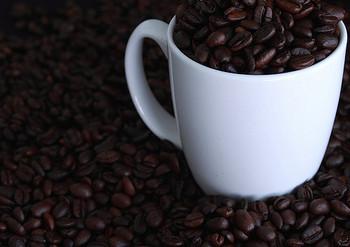 シングルオリジンといえば、最近よくシングルオリジンコーヒーという言葉を耳にしませんか?