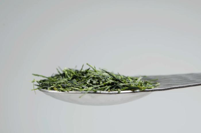 ところで、シングルオリジン煎茶とはどのような煎茶なのでしょうか。