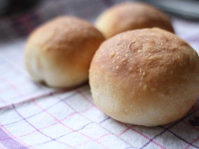 レシピ ホームベーカリー パン 米粉 人気の米粉パンレシピ7選|簡単な手作りふわふわお米パンの作り方は?