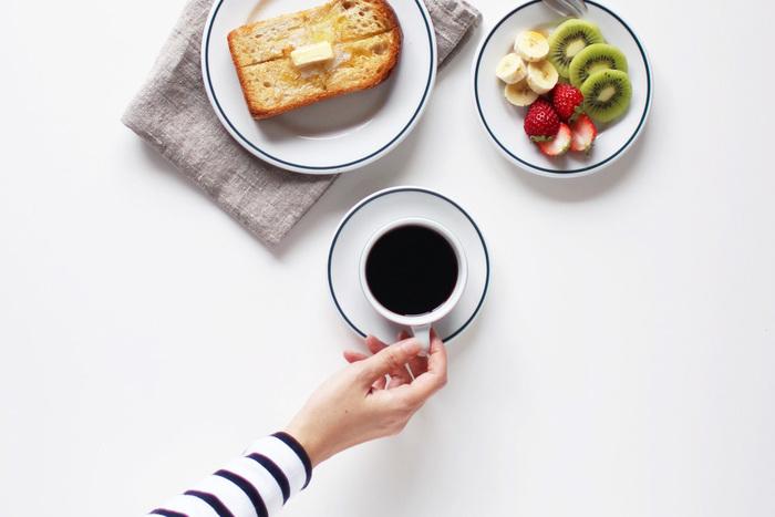 お手軽に楽しめるパンも、生活雑貨などでひと工夫すれば、彩り豊かな食卓が実現します♡今回は、お家にあれば大活躍♪パンにまつわる雑貨や調理器具をご紹介いたします。