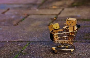 最近では大手スーパーも配送サービスが増えました。 仕事や育児で忙しいママは、毎日買い物に行くのも大変ですから、買い物に行く時間が省けるだけでもかなり時短になりますよ。