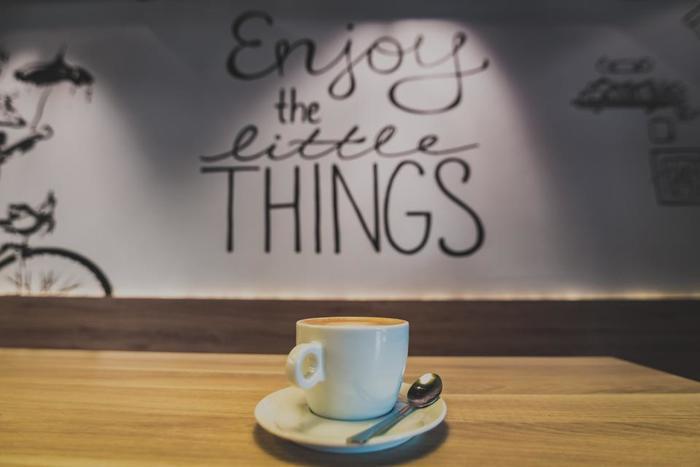 《アート・カルチャー・自然》が集まる特別空間。心ときめく「コンセプトカフェ」の世界