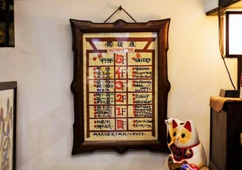 地下1階から4階まで、陶磁器・染物・織物・竹工品・木工品・漆器・藁工品・金工品・紙工品・ガラス・郷土玩具・松本民芸家具…見ごたえある品揃えです。