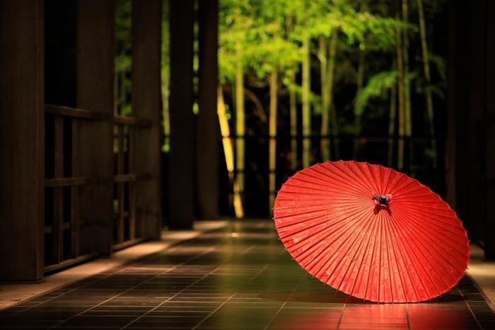 箱根登山鉄道 強羅駅かある強羅花壇は、自家源泉を3本を保有しています。露天風呂付き客室もいくつもあり、大人女子の旅にはふさわしい落ち着いたお宿です。